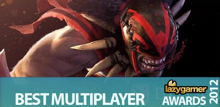best multiplayer