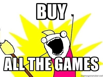 buy_all_the_games