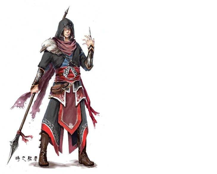 chinese_assassin_black__by_574471986-d4zykb3