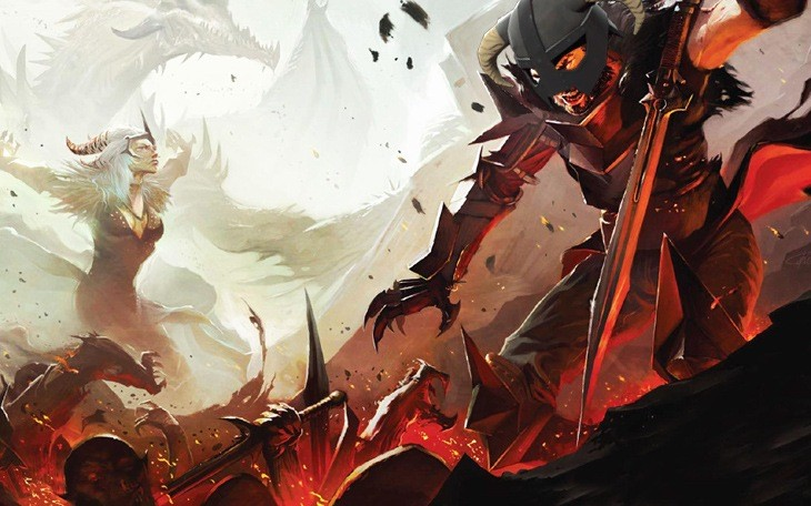 dragonage2wallpaper1.jpg