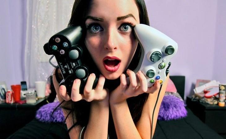 gaminggirl110614120653.jpg