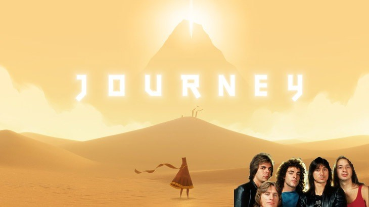 journeygamescreenshot1b.jpg