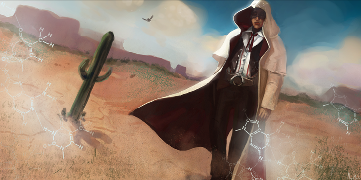 old_west_assassin__s_creed_by_morganagod-d36qhg6