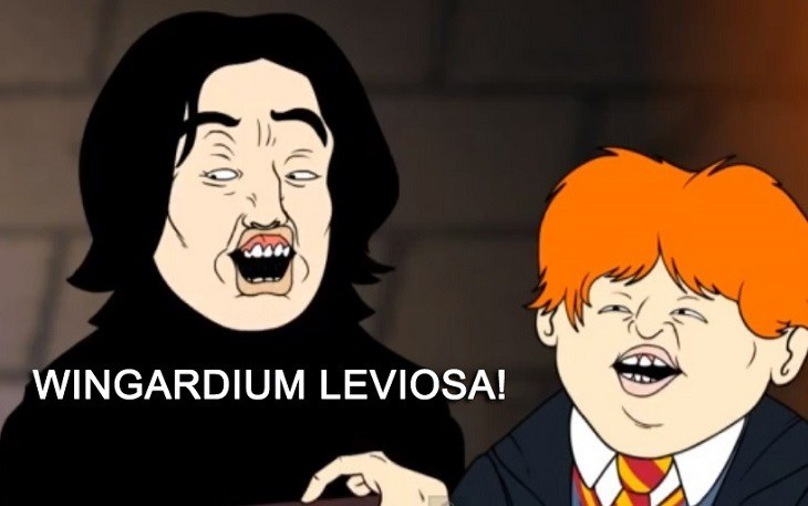 wingardium-leviosa