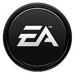 EA Games / Lazygamer FIFA 09 League
