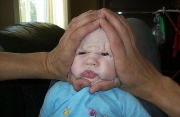 Babyheadsquish.jpg
