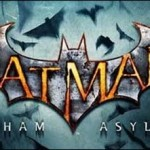 Batman : Arkham Asylum Reviewed