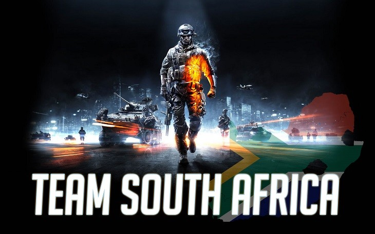 Battlefield_3_Team_South_Africa
