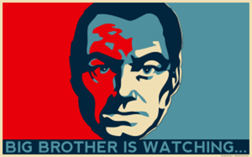Big_Brother_is_Watching_Wide