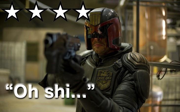 Dredd-3D-2012-Poster.jpg
