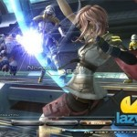 Final Fantasy XIII First Day Sales