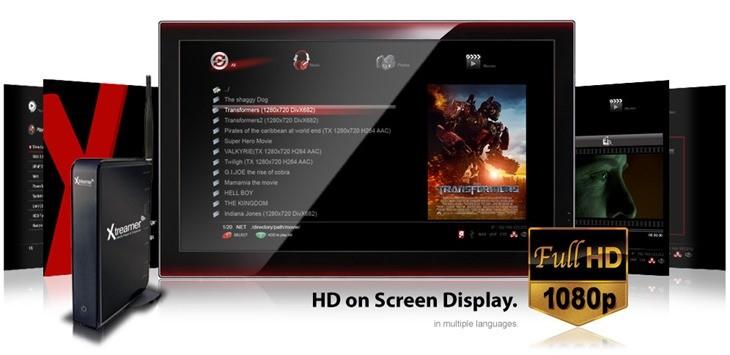 HD_on_screen