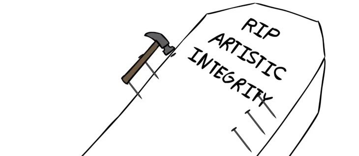 RIPArtisticIntegrity.jpg