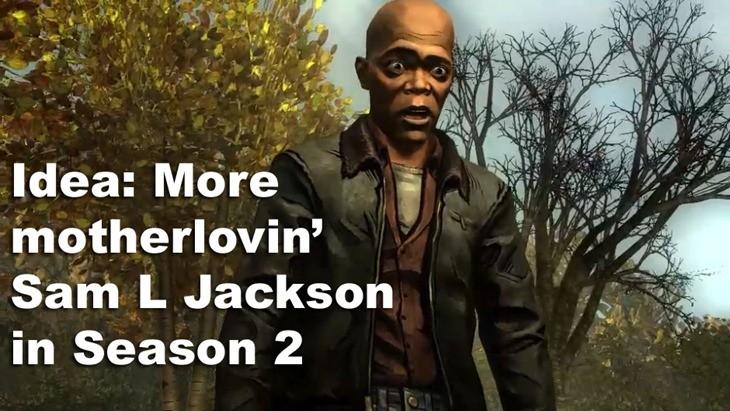 Sam-Jackson-Walking-Dead-copy.jpg