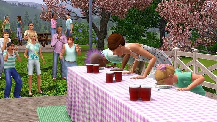 SimsSeasons.jpg