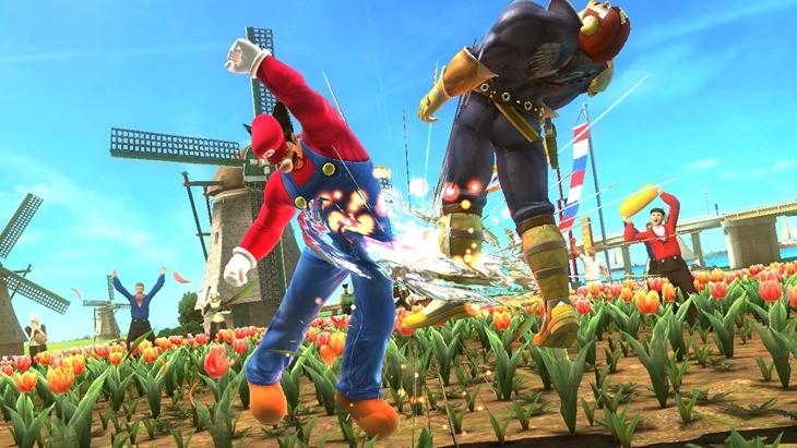 TekkenTagTournament2_WiiUEdition_NintendoCostumes_0015.jpg