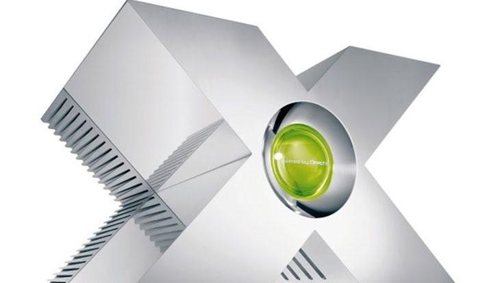 XboxNext.jpg