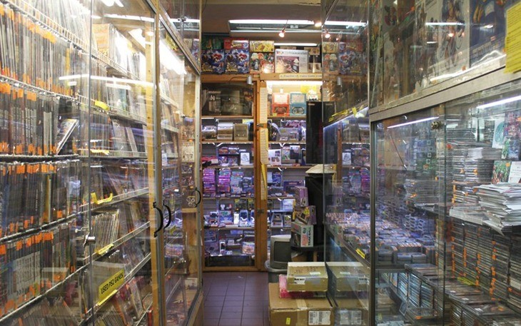 a-gamers-paradise-shelves-upon-shelves-of-old-used-and-brand-new-games-for-every-kind-of-consol.jpg