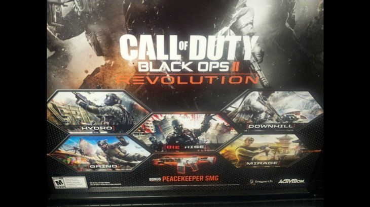 black-ops-2-revolution.jpg