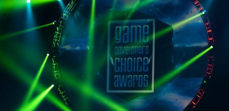 choiceAwards.jpg