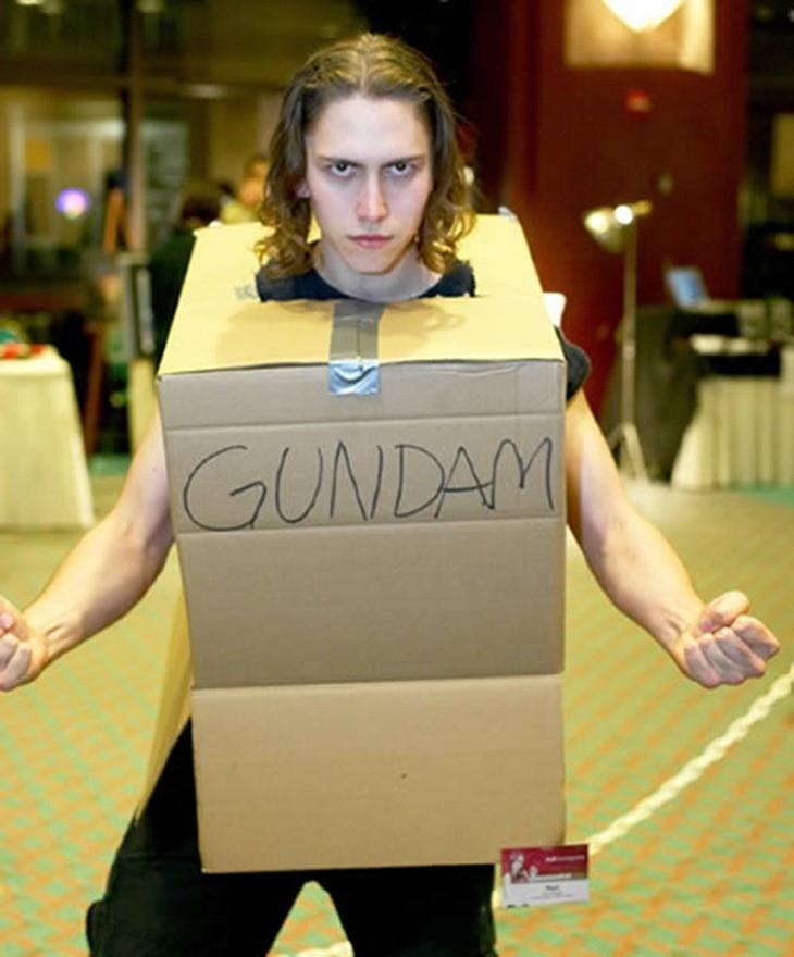 cosplay_gundam