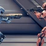 Halo 4 semi-final results
