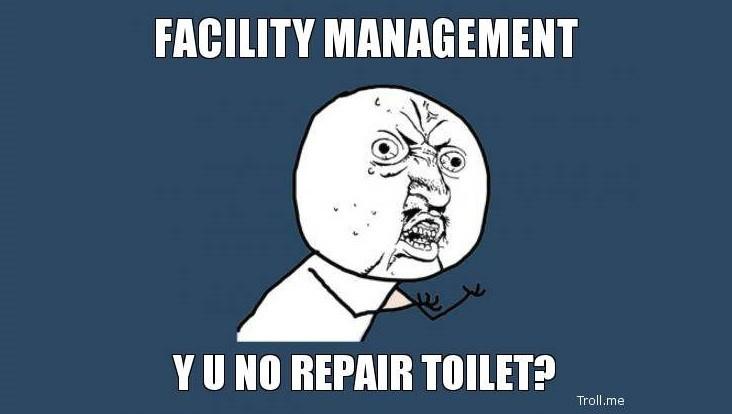 facility-management-y-u-no-repair-toilet
