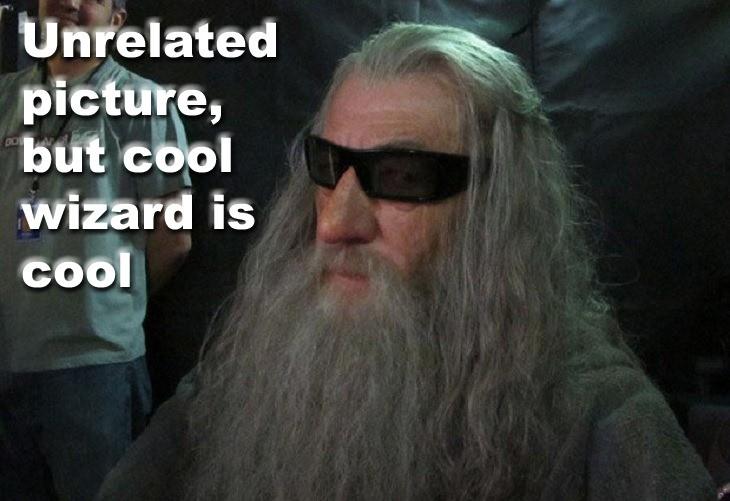 hobbit_gandalf1.jpg