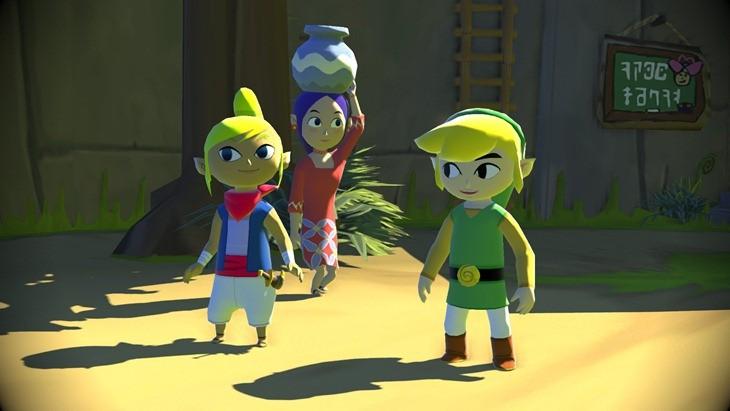 Nintendo13