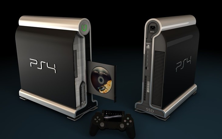 ps4-concept-1