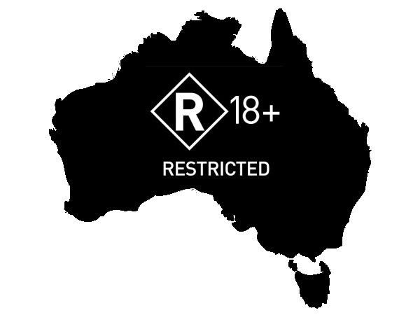r18-australia.jpg