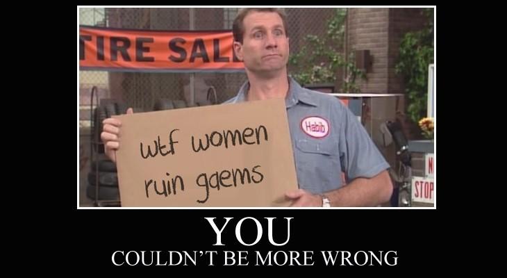 sexisms