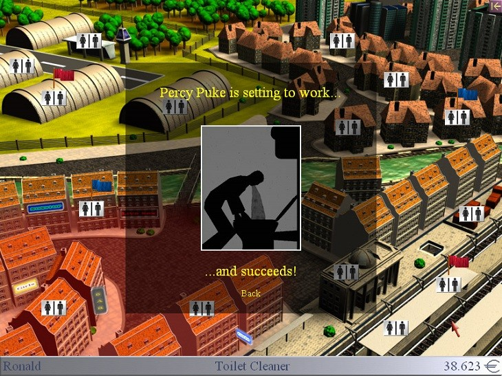 toilet-tycoon-screenshot-05