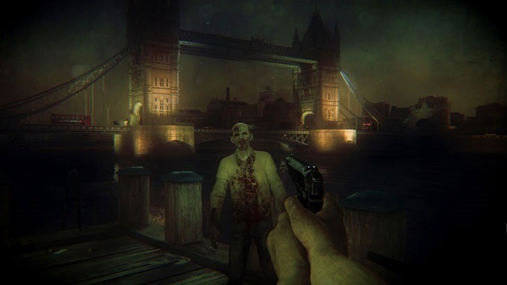 zombiU3
