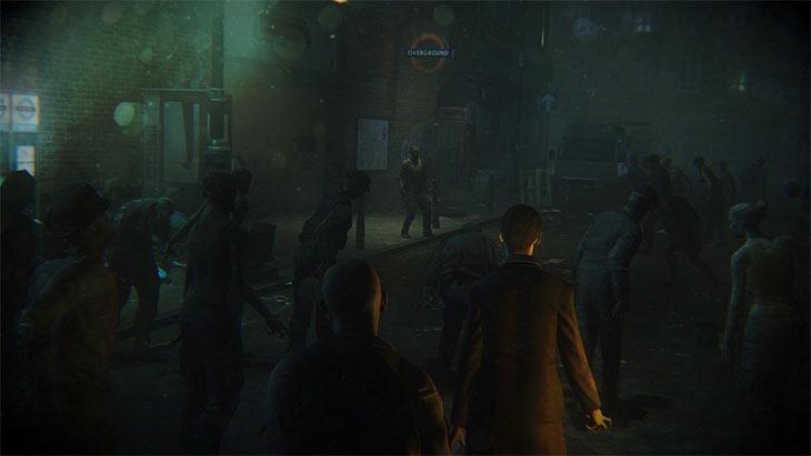 zombiU34jpg