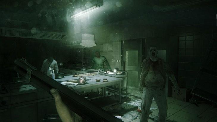 zombiU7