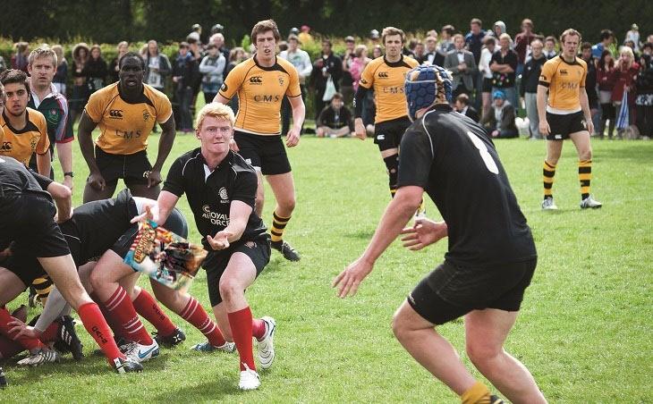 20110514_Rugby-3.jpg
