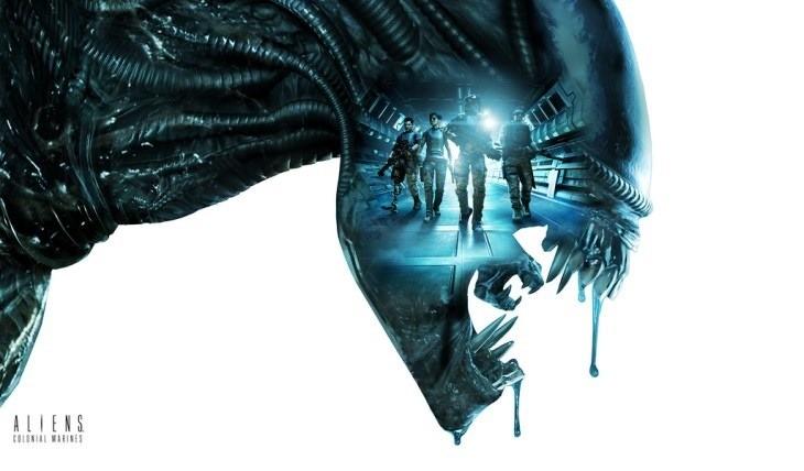AliensColonialMarines.jpg