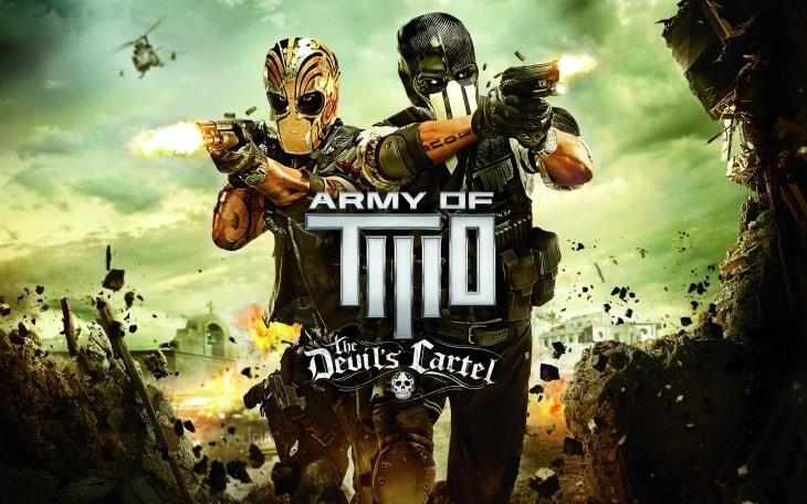 ArmyOfTwoDevilsCartel.jpg