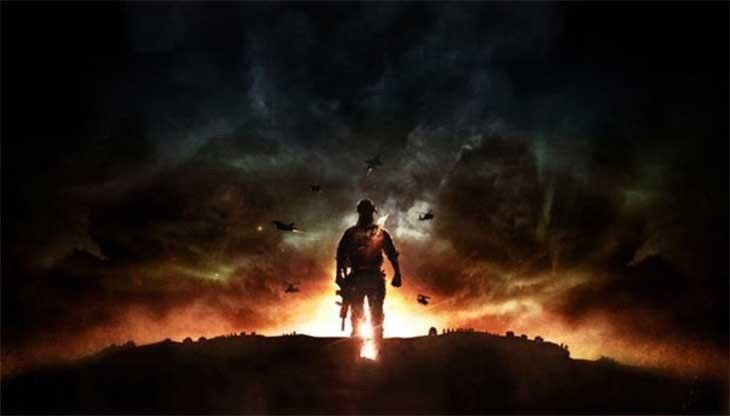 Battlefield4.jpg