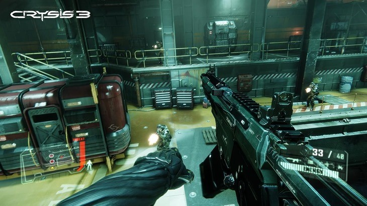 Crysis-3-Gets-Stunning-New-Screenshots-6