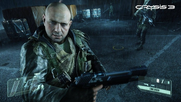 Crysis-3-Gets-Stunning-New-Screenshots-8