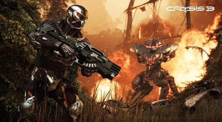 Crysis-3-Gets-Stunning-New-Screenshots