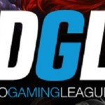 Teams are doing it in the Do Gaming League
