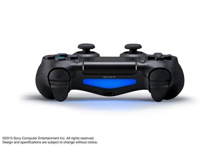 DualShock4back.jpg