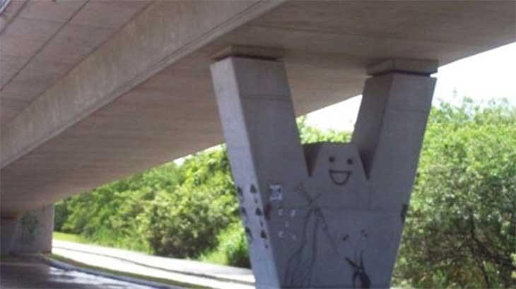 Funnybridge