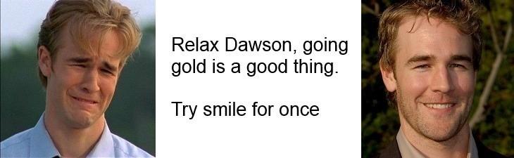HappyDawson.jpg