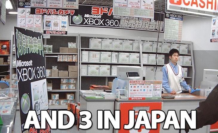JapanSales2.jpg
