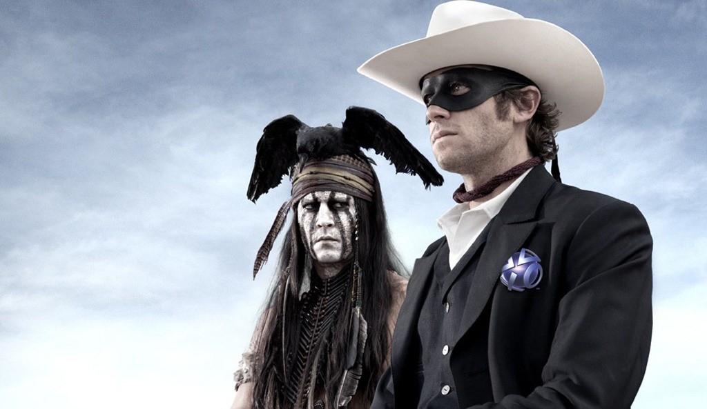 Johnny-Depp-Tonto.jpg