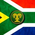 What it means to be South Africa's National eSports team